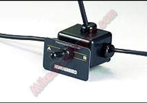 Humminbird US2 W Fishfinder Switch 720014-1 - NLA