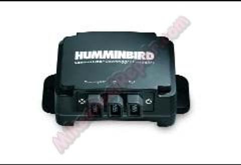 Humminbird AS INTERLINK Fishing System Network Box 406820-1