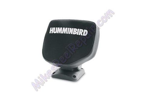 Humminbird UC M Unit Cover, Matrix & 500 Series 780007-1