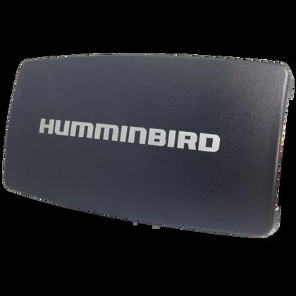 Humminbird UC 5 Unit Cover, 800 - 900 series 780012-1 NLA