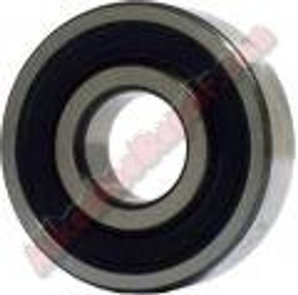 MR2 Outer Bearing, Large