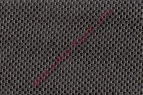 Daiwa BG90 Carbon Fiber Drag Upgrade