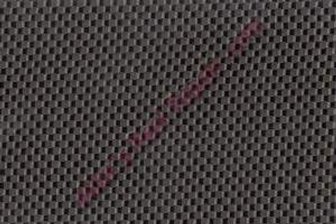 Zillion Carbon Drag Kit