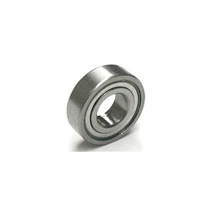 ABU Worm Bearing for Levelwind 3x7x3mm