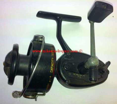 Mitchell 300 Spinning Reel - SOLD