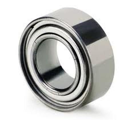 4 X 7 X 2.5mm Ceramic Hybrid Bearing