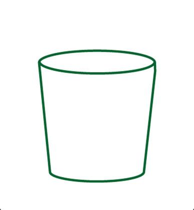 5010000780 Globe for Lantern # 621, 625, 5419A