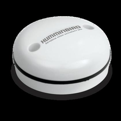 Humminbird AS GRP (AS GRHA) GPS Receiver 408920-1 / 408921-1