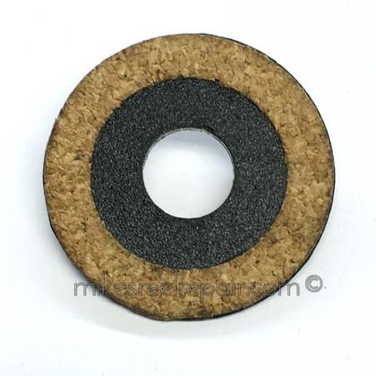 STH SLT Drag Disc w/cork
