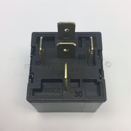 Scotty Electric Downrigger Relay