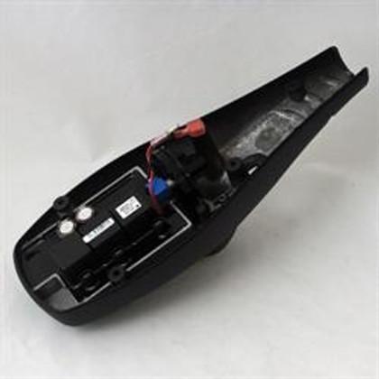 2994040M NR-PCB/CTRL BOX ASM,ENDURA MAX