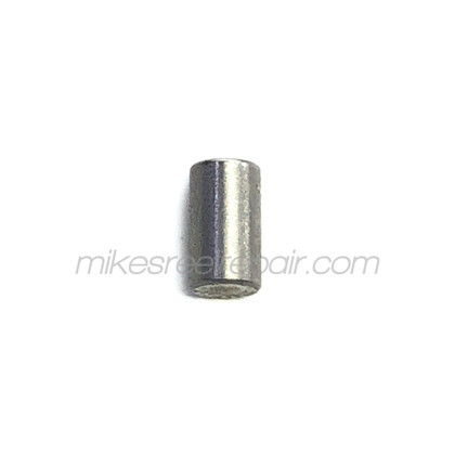 1389540 Hardy Push Pin
