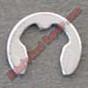 3909 CLICK PAWL -C- LOCK 5000/6000