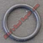 5229 O RING 4000-10,000
