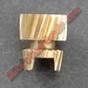 8701 PINION GEAR 5000C/CDL