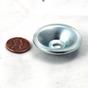 2011710 WASHER-CLAMP SCREW(1.5 OD