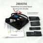 2884056 CTRL BRD,24V PD W/O AP W/SHRNK
