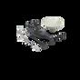Humminbird MHX XNPT Portable Mounting Hardware
