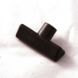 Cannon 2249001 HDW KNB RELEASE PIN