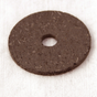 Cannon 3391710 CLUTCH PAD
