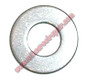 Cannon 9010310 HDW BEARING RACE TORQUE - USE 3391737