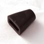 Cannon 9100101 CUSHION SLEEVE TERMINATOR