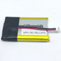 2390710 Battery for I-Pilot 3.0 Bluetooth Remote
