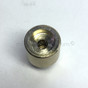 ABU 20639 SPEED BUSHING W/ BEARING - top w/o brg