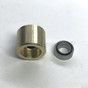ABU 20639 SPEED BUSHING W/ BEARING - side