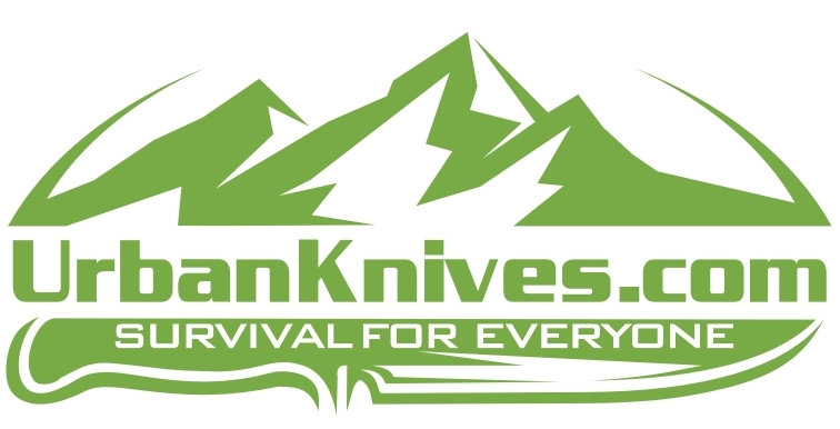 UrbanKnives.com