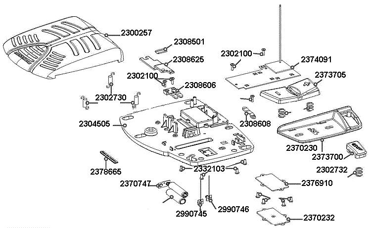 wireless-foot-pedal-copilot-accessory-.jpg