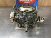 Pontiac 1978 400 17058278
