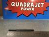 Quadrajet Air Cleaner stud, New