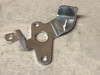 Pontiac throttle arm 67-70