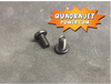 Bulk Choke plate screws