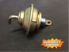 Choke Pull off, Vacuum brake 710, New