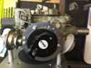 Electric Choke conversion kit, 68-74 Buick