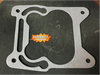 Flange Gasket 598, Early 66-67 Buick