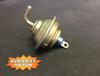 Choke Pull off, Vacuum brake 720, New