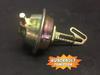 Choke Pull off, Vacuum brake 726, New