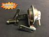 Choke pull off, Vacuum Brake 883, New