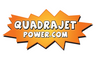 Ford 1970 429 Cobra Jet  Quadrajet  7040287