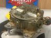 Chevrolet 1967 327 350   Quadrajet  7027202 Engineering Master