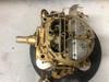 Buick 1971 350 4 speed 7041245 ENGINEERING MASTER