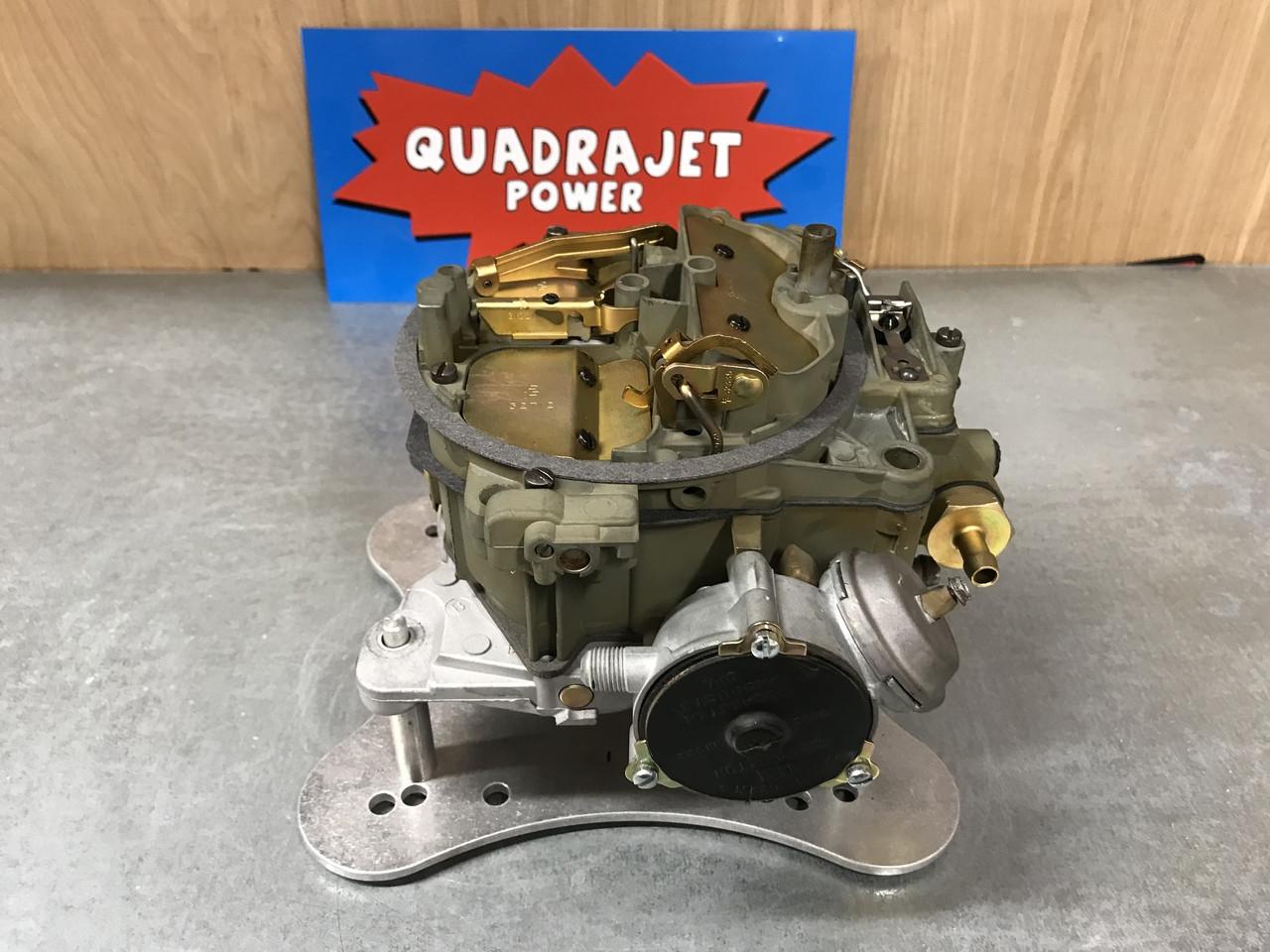 Buick 1966 425 7026240