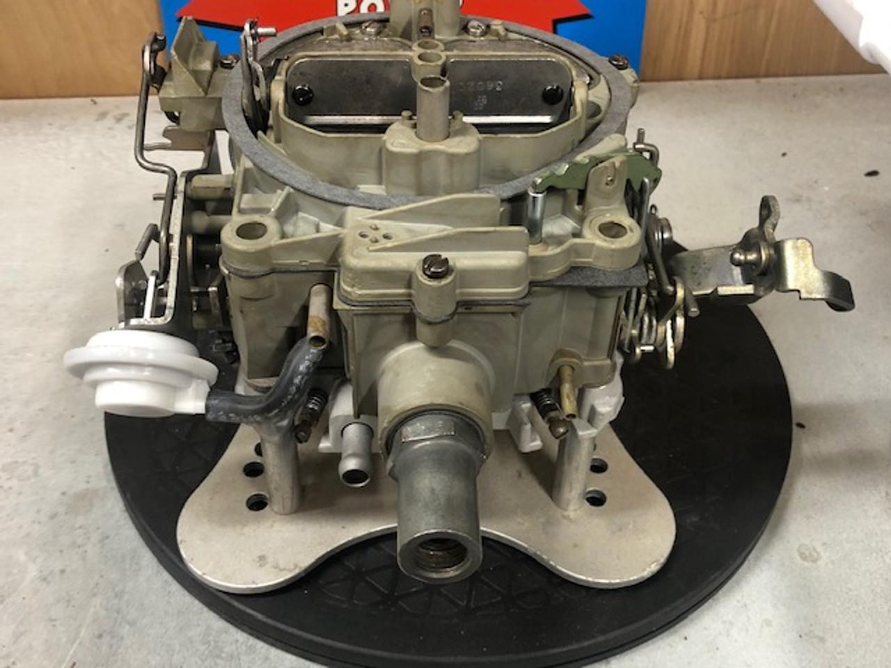 Buick 1970 455 7040247
