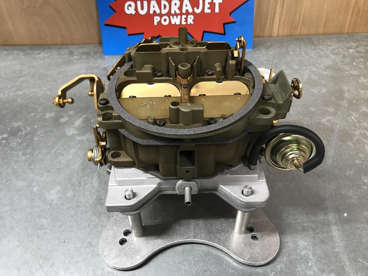 Buick 1974 800 cfm 455 7044240