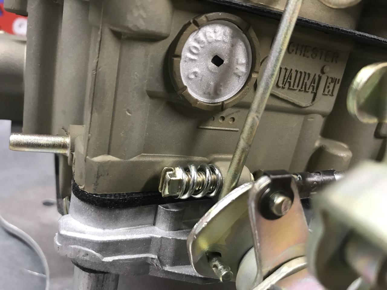 Oldsmobile 1966 334 7026254