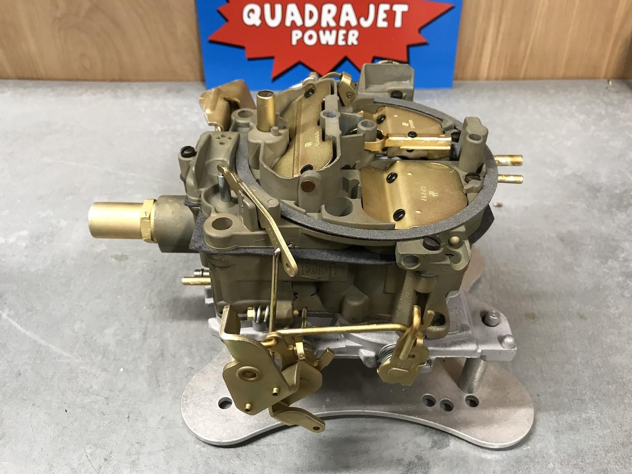 Oldsmobile 1970 350 7040250