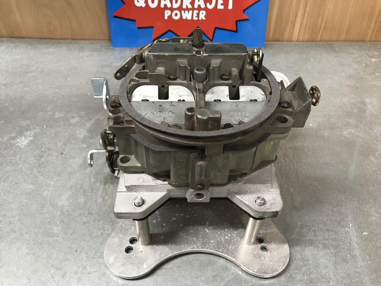 Pontiac 1967 230 7027261